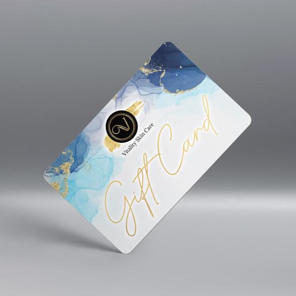 Vitality-Skincare_Gift-Card